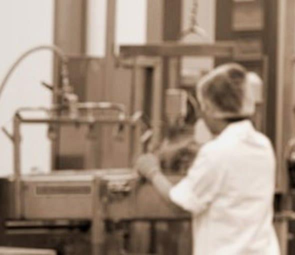 Managen van de kwaliteitsdienst en vernieuwen van het kwaliteitssysteem