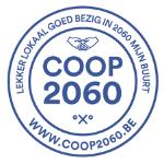 Fundament 2060