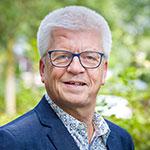 Jaap Kluifhooft