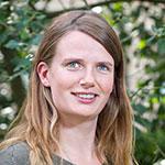 Manon van Blijdeveen