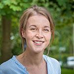 Marieke Schopman